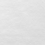 Ultra 1089 White