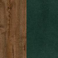 Oak Sterling / Riviera Green
