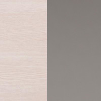Light Oak Belluno / Grey Textured