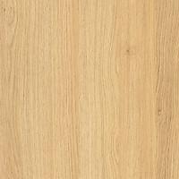 Oak Pol