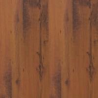 Oak Sutter