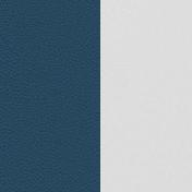 Solar Blue / Warm White