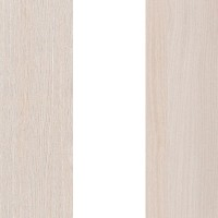 Light Oak Belluno / White / Acacia