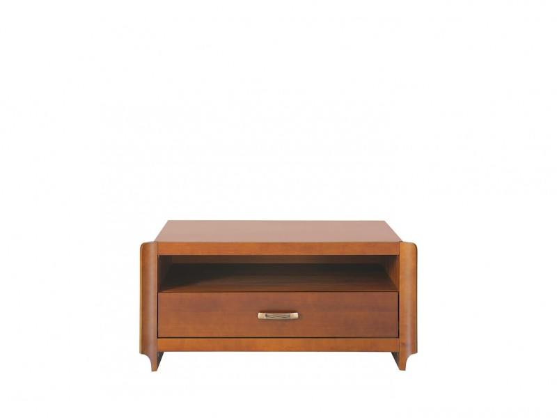 Alevil - TV Cabinet Solid Wood  (RTV1S)