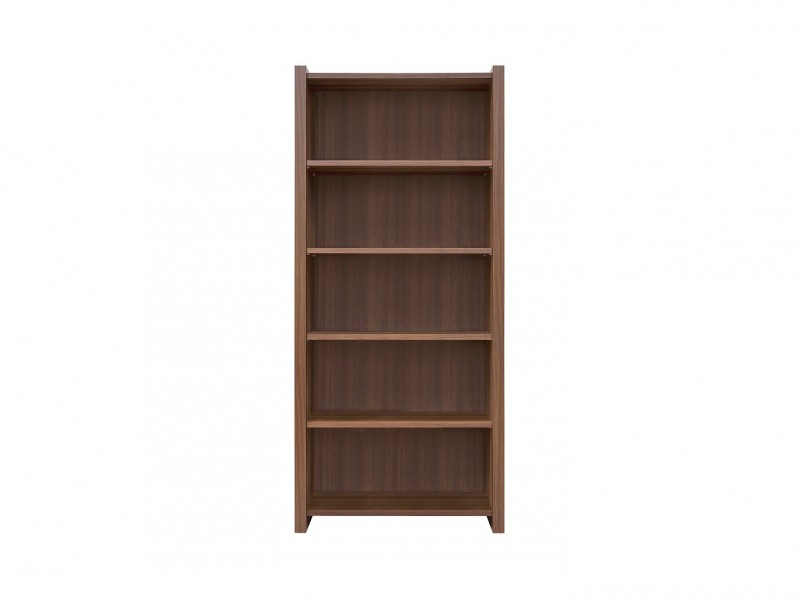 Bookcase Shelf Cabinet - Venom (REG/90)