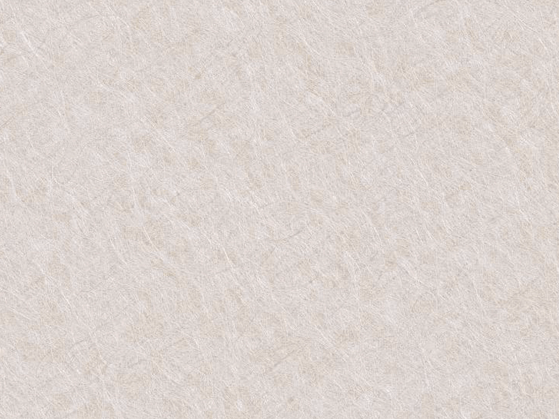 Kitchen Worktop 1000 mm 100cm Incanto Beige laminate finish - Junona (K24-DNW/100/82_L-INC-2-BLA01)