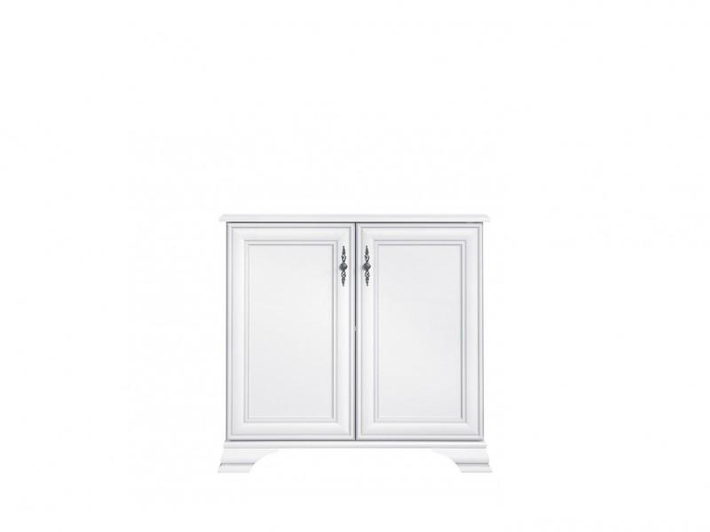 Cabinet - Idento (KOM2D)