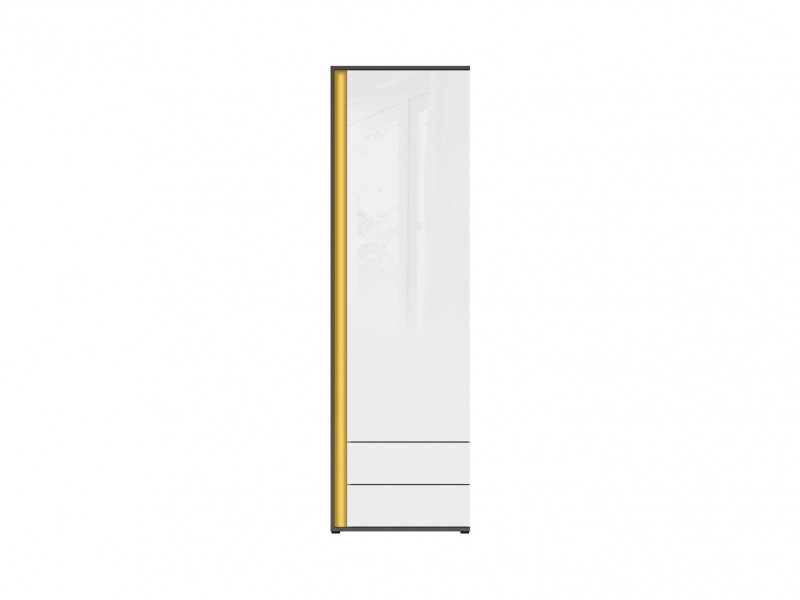 Tall Cabinet Right - Graphic (REG1D2SP)