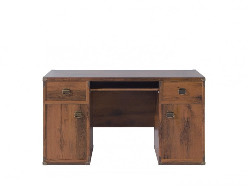 Office Furniture Set 1 - Indiana (INDIANA OFF SET)