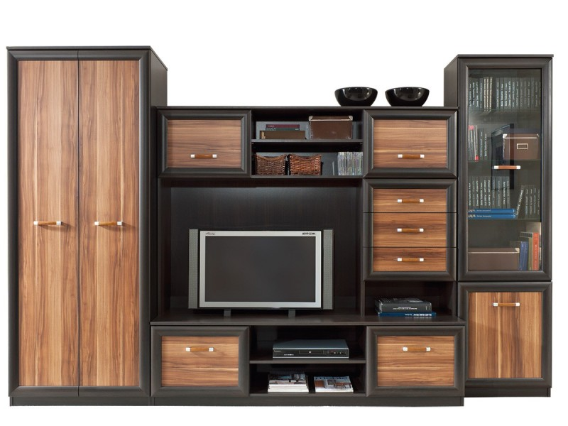 Savana - Living Room Furniture Set  (SAVANA)