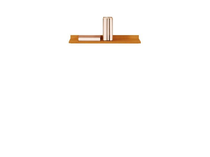 Tip Top - Wall Shelf (TPOL 70)