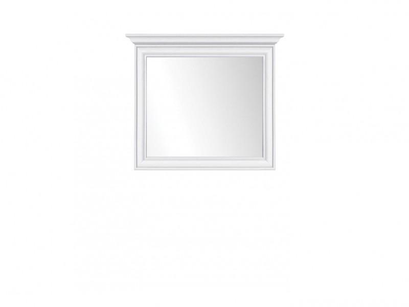 Idento - Mirror (LUS/90)