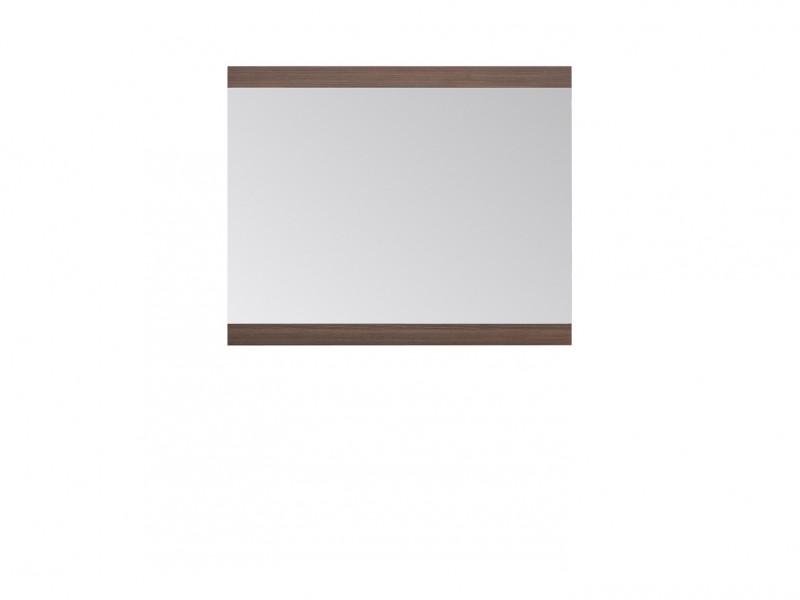 December - Mirror (LUS/95)