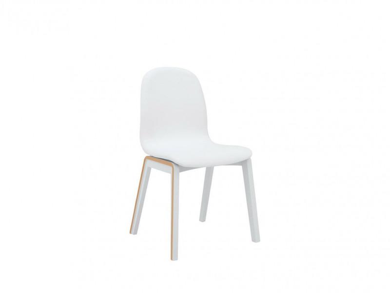 Bari - Chair (D09-TXK_BARI-TX057-1-TK1089)