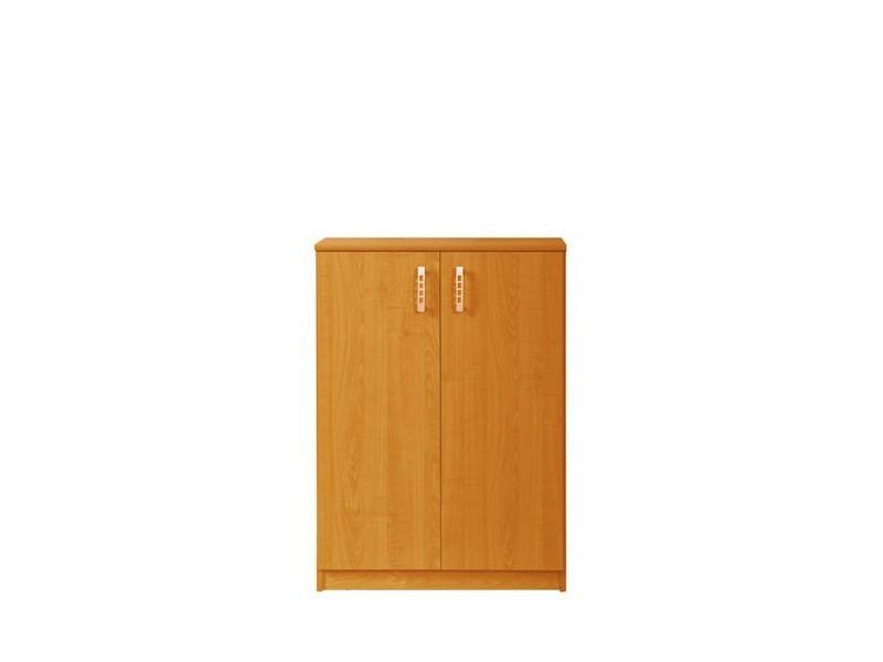 Tip Top - Cabinet (TKOM 2D)