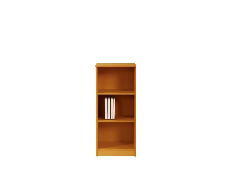 Tip Top - Bookcase Shelf Cabinet (TREG 40 O/90)