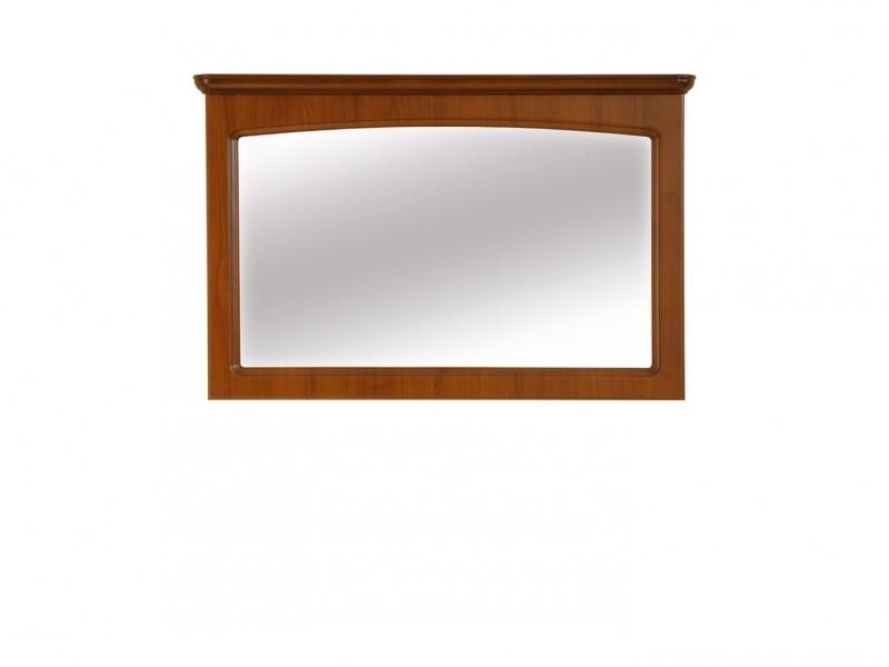 Mirror - Natalia (LUS130)