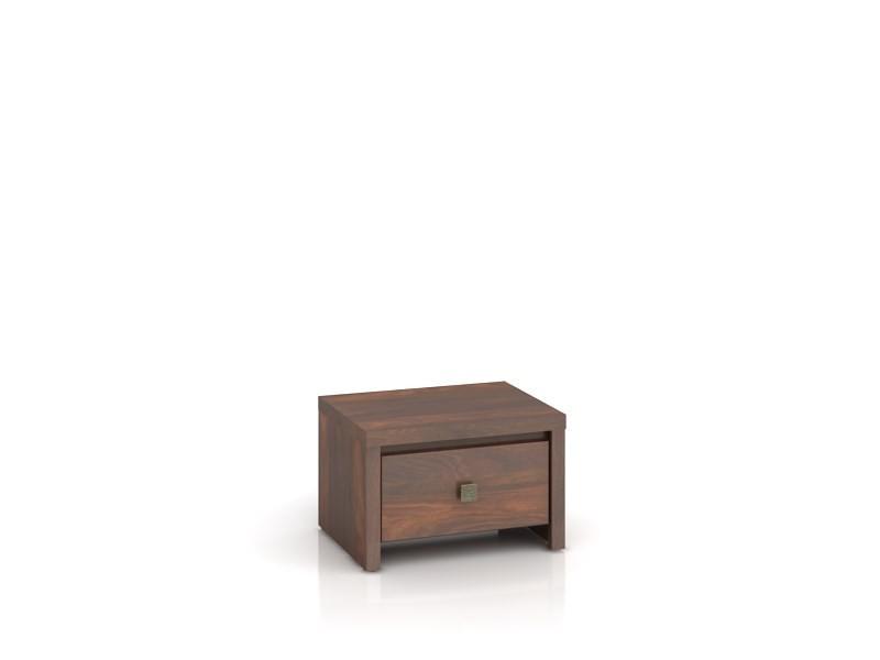 Kaspian II - Bedside Table (KOM1S)