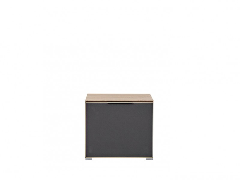 Median - TV Cabinet (RTV1D/5/6)