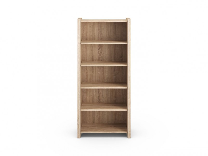 Venom Mix - Bookcase Shelf Cabinet (REG/90)