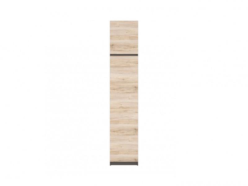 Moden - Tall Cabinet (REG2D/45)