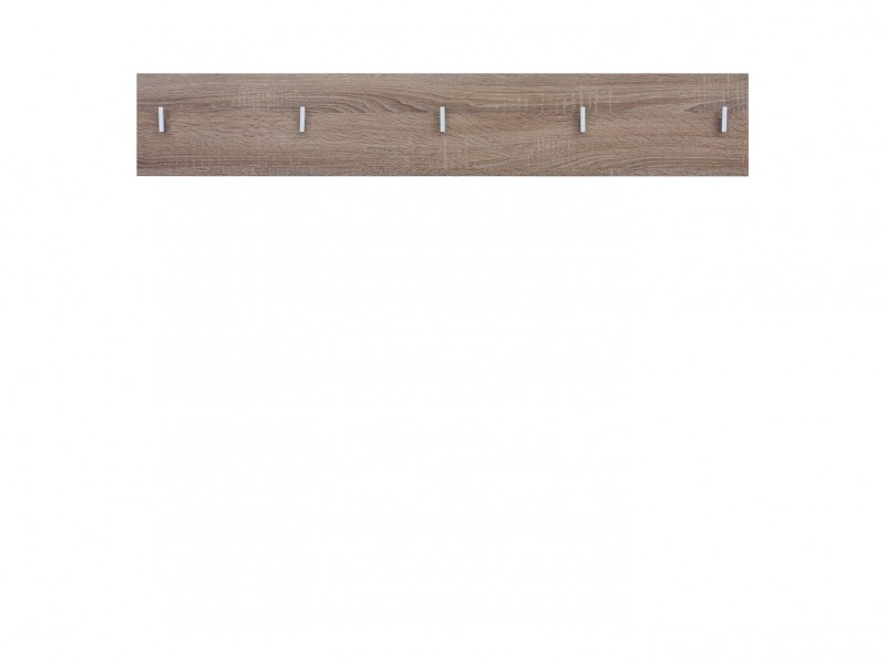 Homeline - Coat Hooks (PAN/2/11 I)