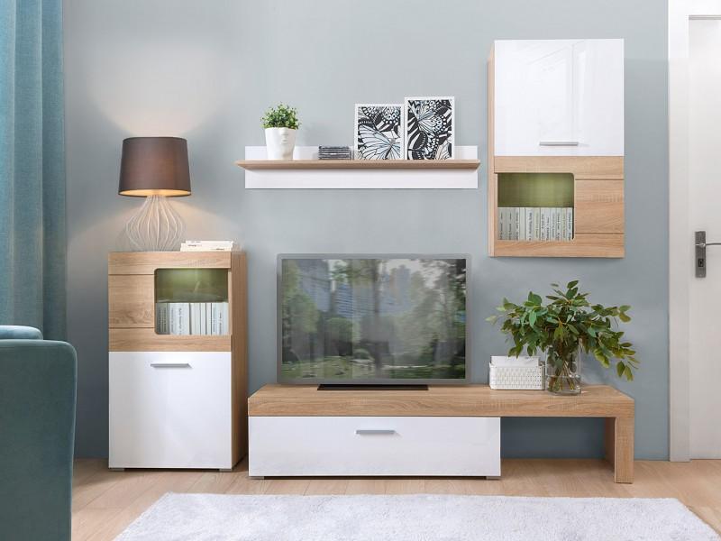 Pola - Living Room Furniture Set (POLA)