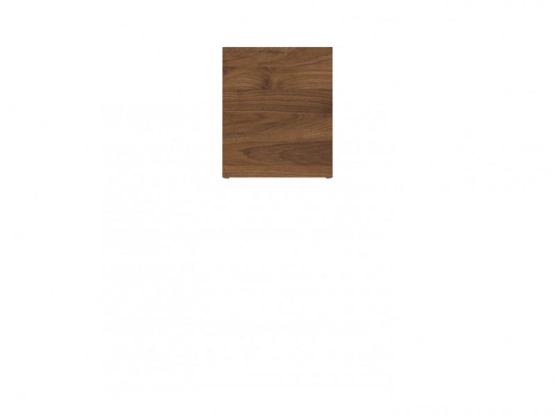 Wall Cabinet - Moden (SFW1D/45)