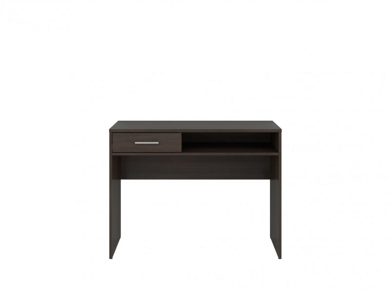 Desk - Nepo (BIU1S)