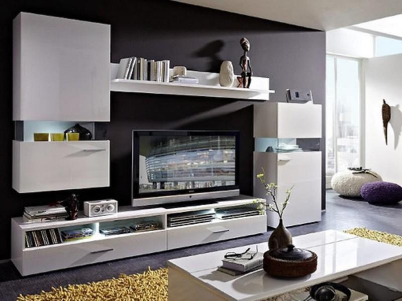 Desert - Living Room Furniture Set 2