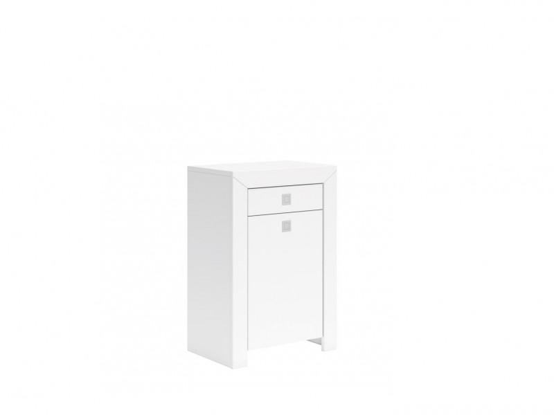 Mezo - Cabinet (KOM1D1SL)