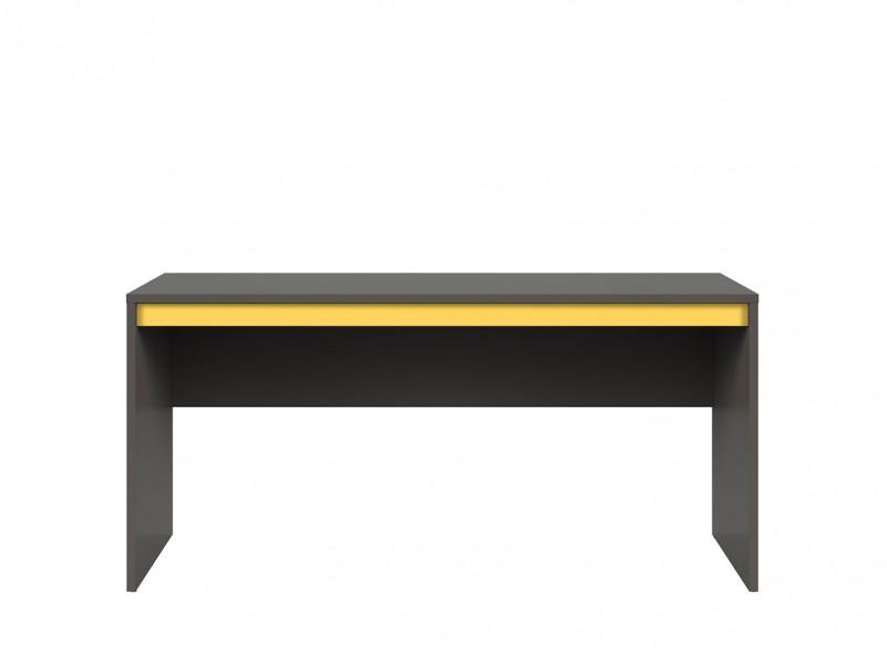Desk 160cm - Graphic (BIU/160)