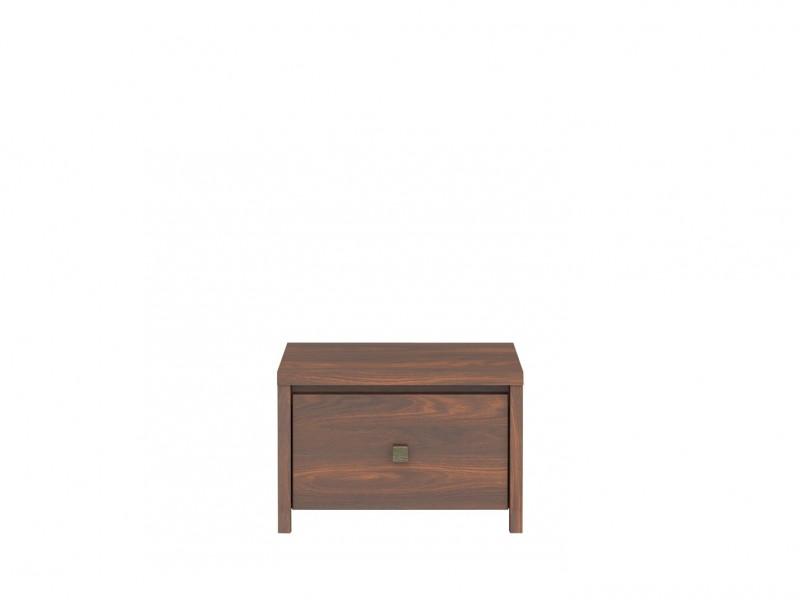 Kaspian II - Shoe Cabinet (SBUT/60)