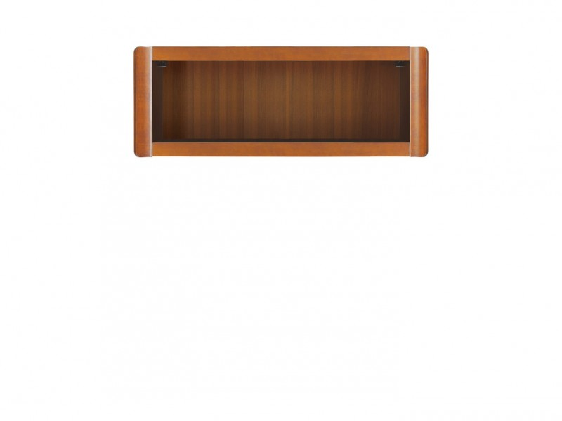 Alevil - Wall-Mounted Cabinet  (SFW/100)