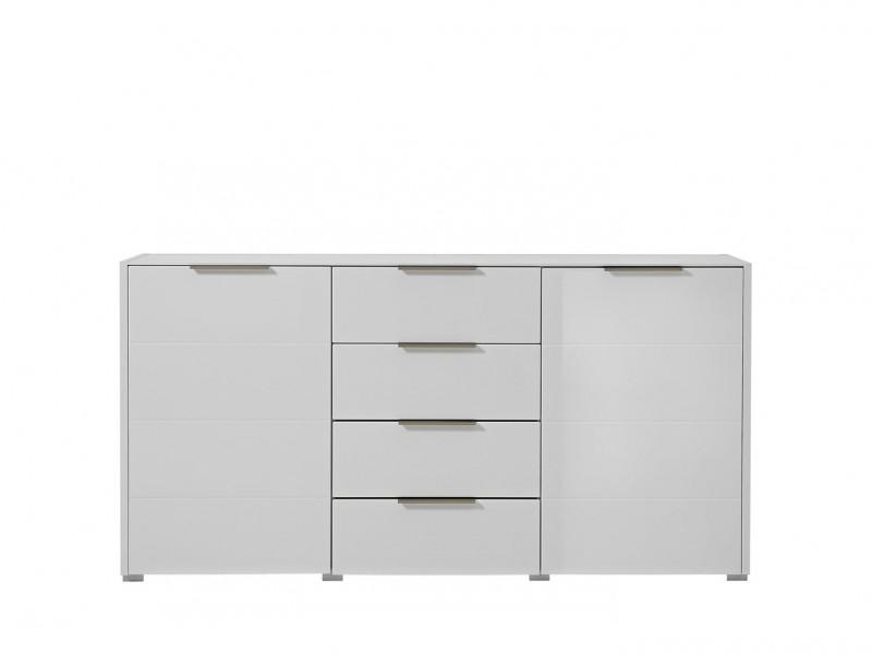 Median - Sideboard Dresser Cabinet (KOM2D4S/9/18)
