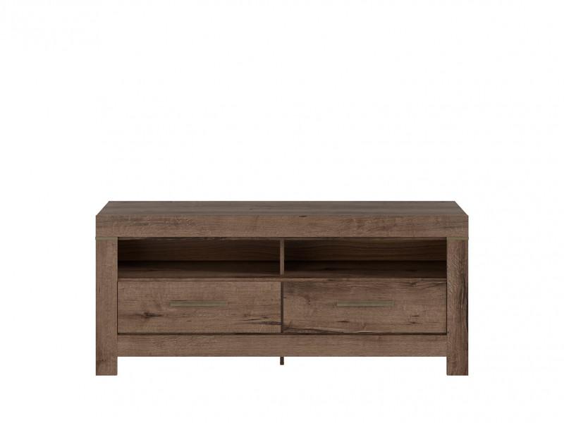 TV Cabinet - Balin (S365-RTV2S-DMON-KPL01)