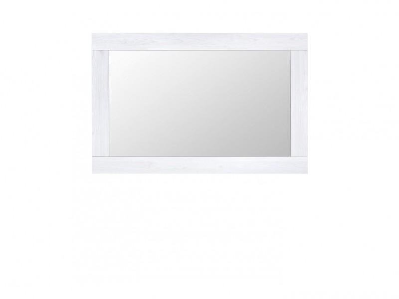 Antwerpen - Mirror 100cm wide (LUS/7/10)