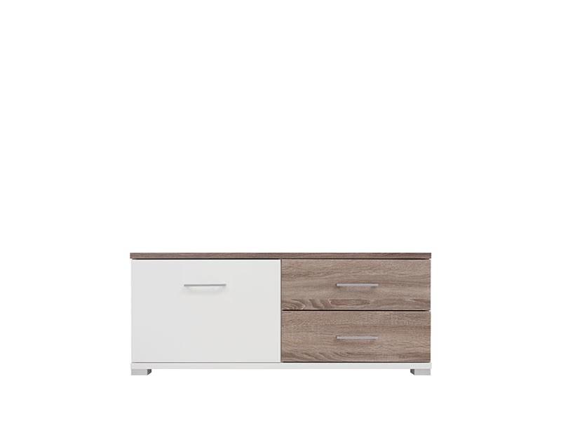 HOMELINE - Shoe cabinet (KOM1D2S/4/11)