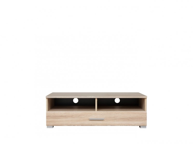 Voucher - Short TV Cabinet (RTV1S/3/10)