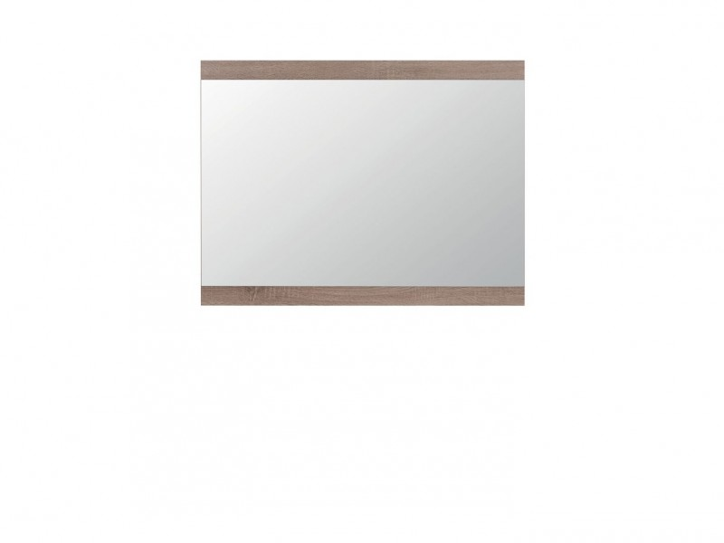 Homeline -  Mirror (LUS/8/10)