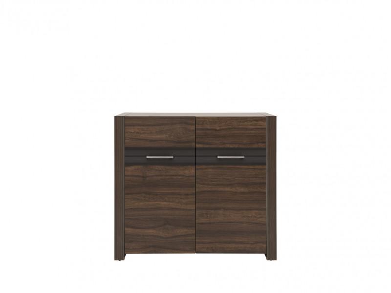Cabinet - Alhambra (S306-KOM2D-AHB-KPL01)
