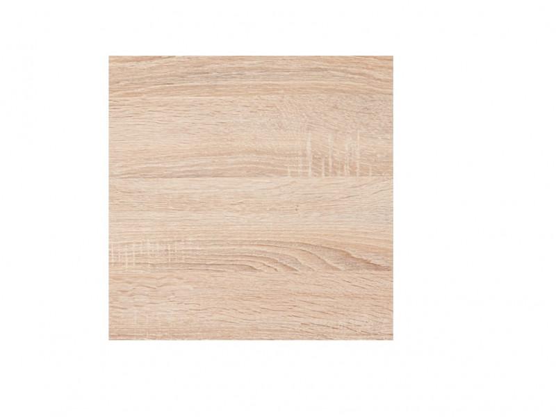 Worktop 600 mm Sonoma Oak - Junona