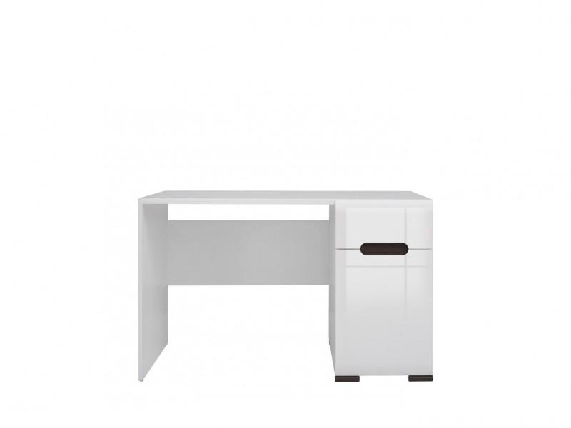 Azteca - Desk (BIU1D1S/8/12)