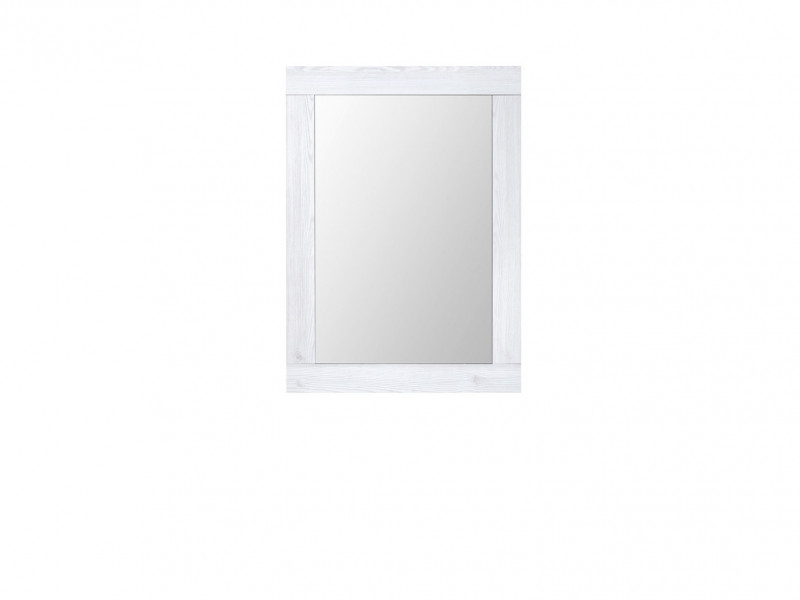 Mirror 90cm - Antwerpen (LUS/9/7)