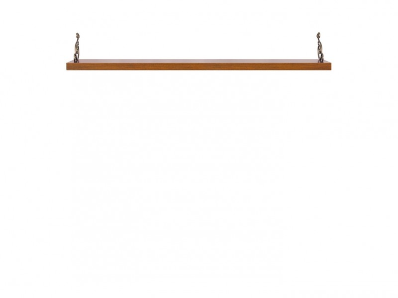 Alevil - Wall Shelf (POL/130)