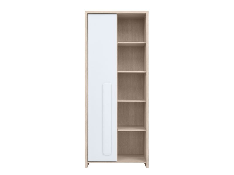 Colorado -  Tall Cabinet (REG1D/80)
