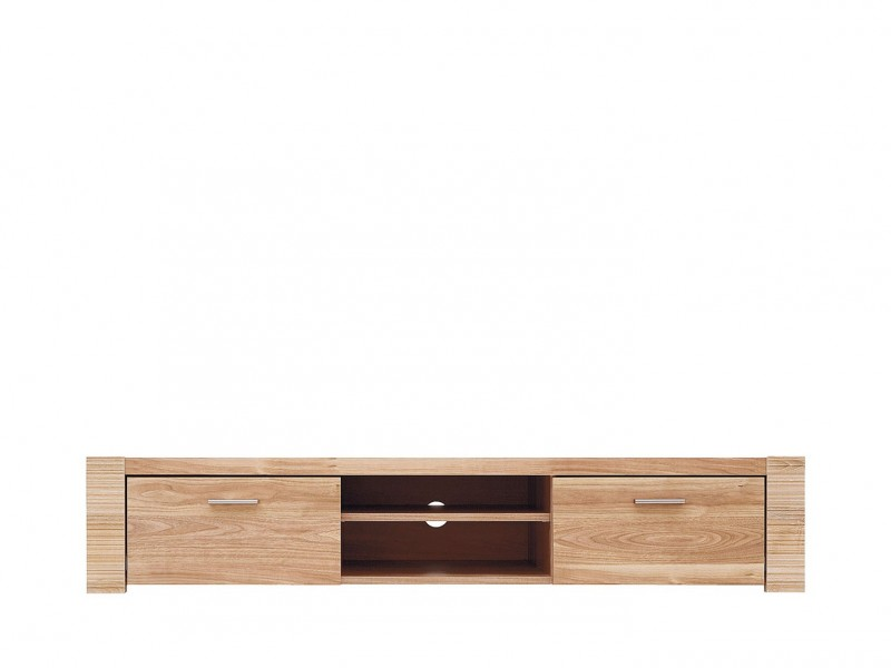 TV Stand Cabinet - Raflo (RTV2S/3/15)
