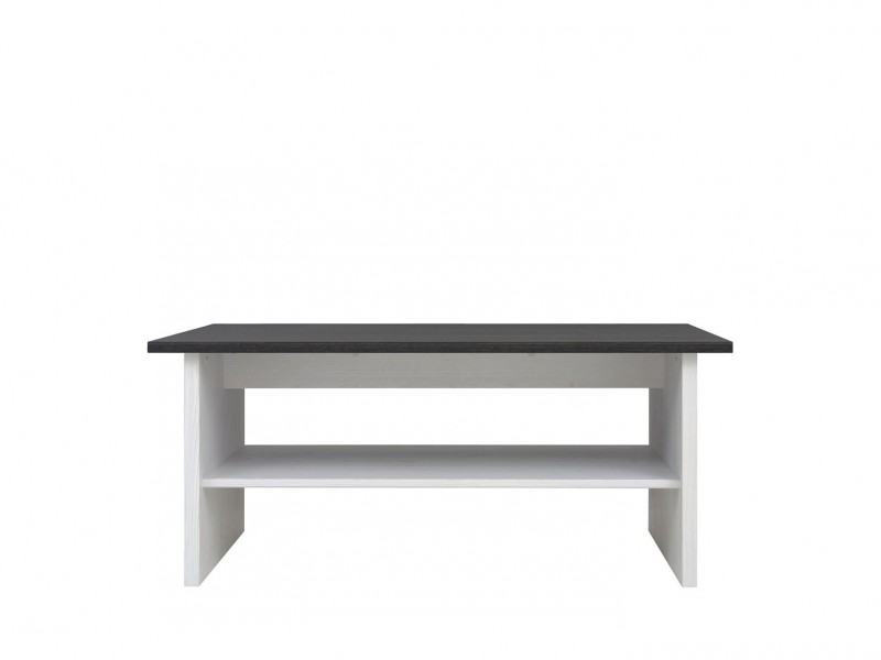 Coffee Table - Porto (S322-LAW/115-MSJ-KPL01)