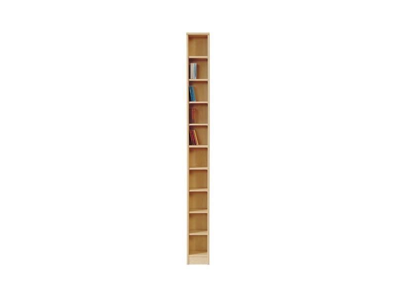 Tip Top - CD Cabinet (TREG CD/180)
