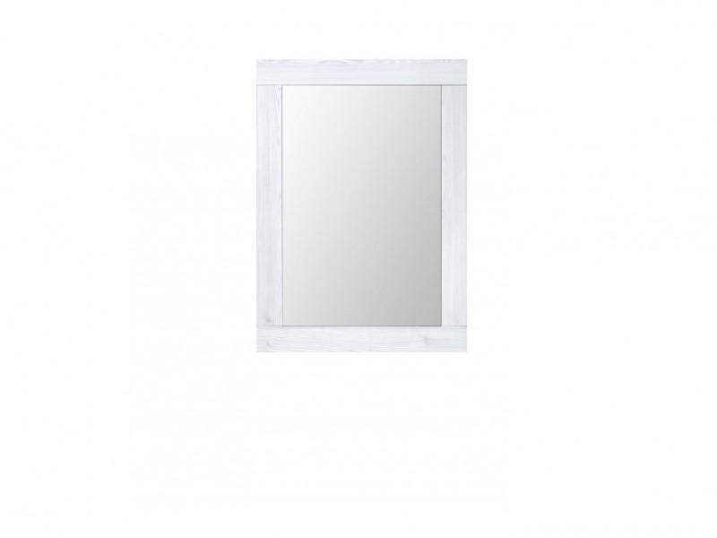 Antwerpen - Mirror 65cm wide (LUS/9/7)